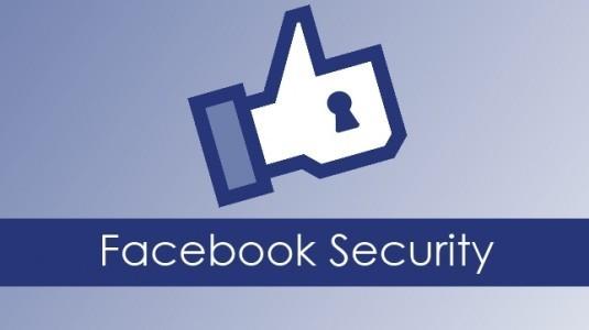 Facebook Verilerinizi On Adımda Korumaya Alın