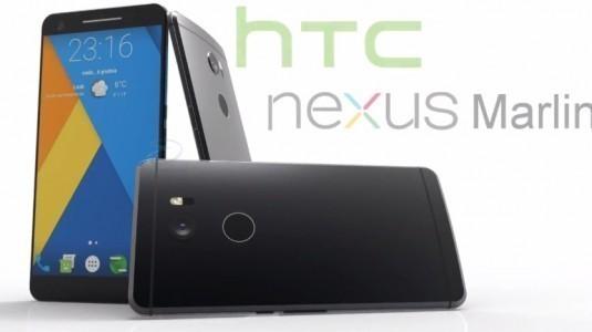 Google Nexus Efsanesi Sona Eriyor