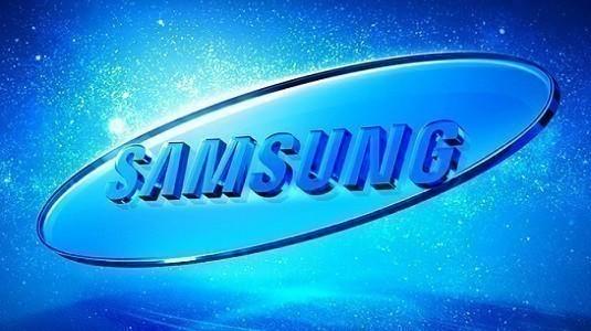 Samsung, Galaxy S8 ile bombayı patlatıyor