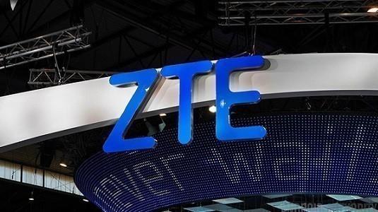 ZTE Warp 7 akıllı telefon ABD'de satışta