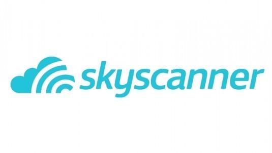 Skyscanner Yeni Hepsi Bir Arada Uygulamasını Sundu