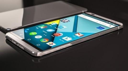 HTC'nin Sunacağı Nexus Marlin Detayları Gelmeye Devam Ediyor