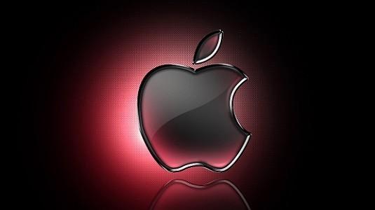 iPhone 7'nin ön panelinin görseli ortaya çıktı