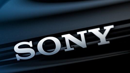 Yeni Sony Xperia akıllı telefon FCC'de ortaya çıktı