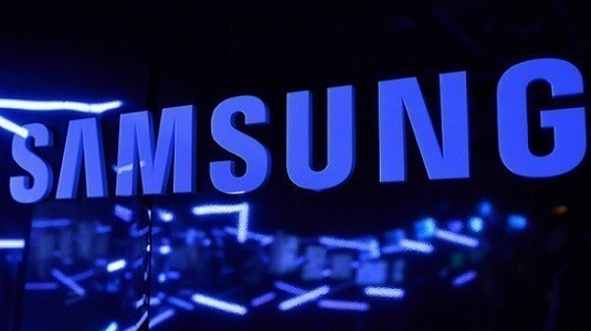 Tizenli Samsung Z2 akıllı telefon bir kaç gün sonra gün yüzüne çıkabilir