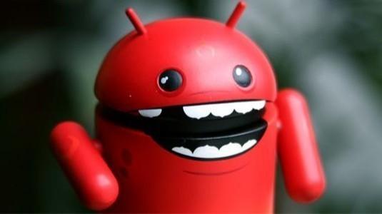 Android cihazlarda QuadRooter tehlikesi