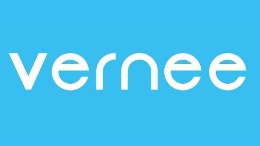 Vernee Mars akıllı telefonun şimdi de canlı görselleri ortaya çıktı