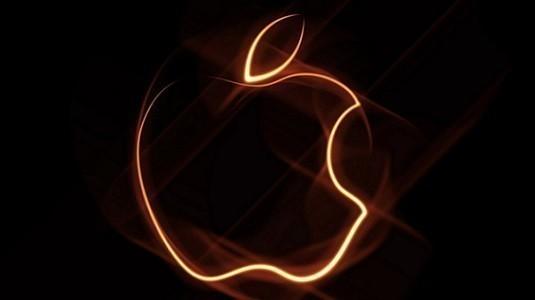 iPhone 7'de fiziksel Home butonu yer almayabilir