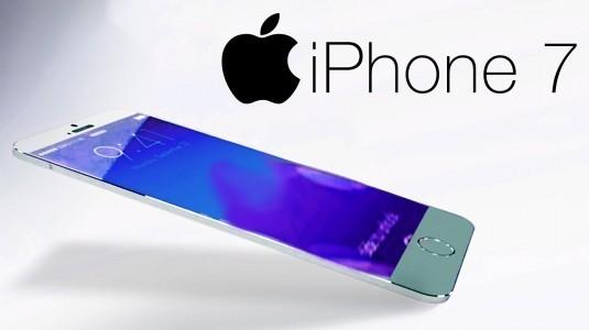 İphone 7 Geekbench'te Göründü