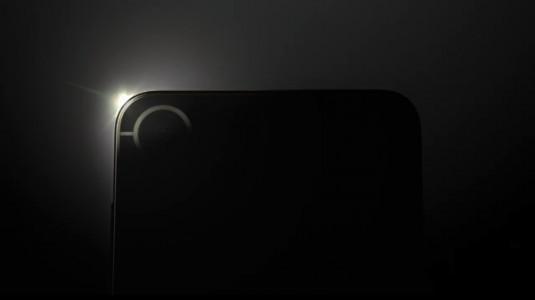 HTC Desire 10 Tanıtım Tarihi Belli Oldu