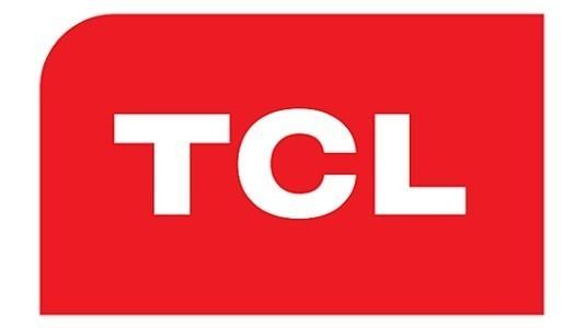 Yeni TCL 598 akıllı telefonda dört kamera yer alıyor