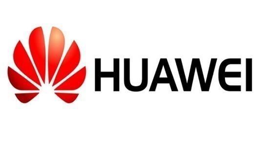 Huawei P9'un yeni renkleri mavi ve kırmızı oldu
