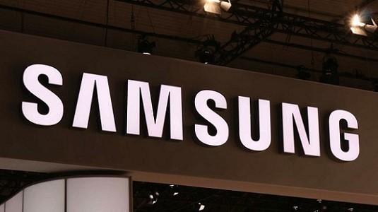 Samsung SM-G5510 ZAUBA'da ortaya çıktı