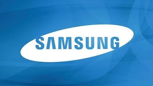 Samsung, geri gelmeyen Galaxy Note7 modellerini uzaktan kapatabilir