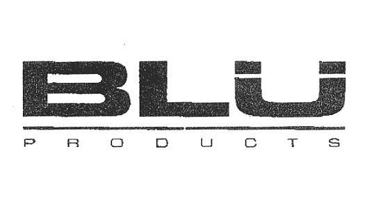 BLU Products'ın yeni akıllı telefonu Vivo 5R gün yüzüne çıktı