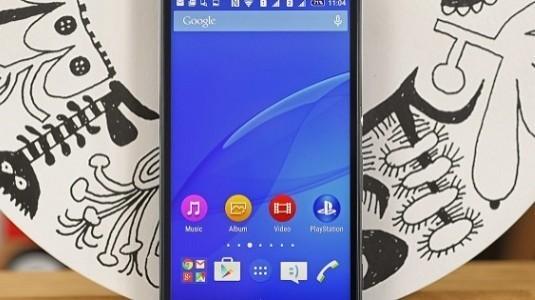 Sony'den Xperia C4 ve C4 Dual için Android Marshmallow güncellemesi geldi