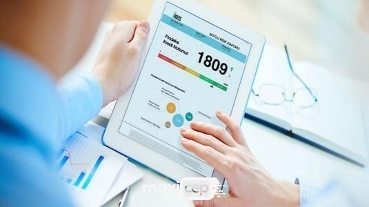 Kredi Notunuzu İnternet Üzerinden Sorgulayabilirsiniz