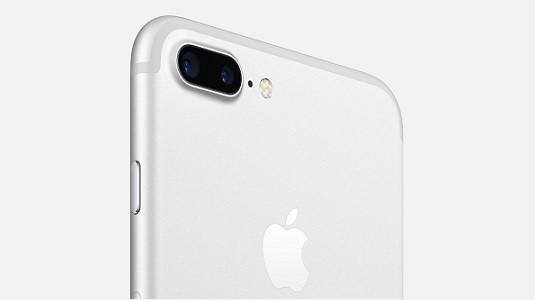 iPhone 7 Plus'ın donanım bileşenleri gün yüzüne çıktı, batarya 2675mAh