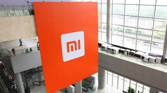 Xiaomi Mi 5s'in görseli sızdırıldı