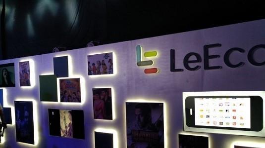 LeEco'nun hedefinde bu sefer de Apple'ın AirPods'u var