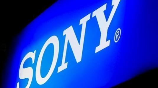 Sony Xperia XZ kutu açma videosu yayınlandı