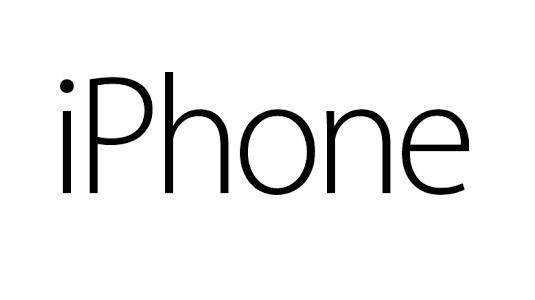 iPhone 7'nin hidrolik pres ile imtihanı