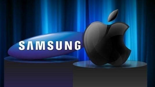 iPhone 7 Plus ve Galaxy Note7 hız testinde karşılaştı