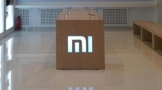 Xiaomi Mi Note 2'nin 8GB RAM'i göründü