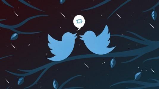 Twitter Heyecanla Beklenen Yeniliğini Nihayet duyurdu