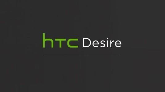 HTC'nin yakında duyuracağı Desire 10 Lifestyle yeni görseller ortaya çıktı