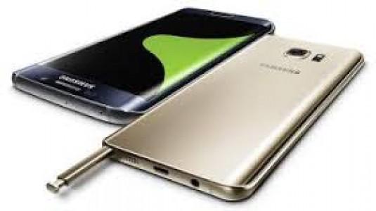 Samsung Galaxy Note 7 Satışları Türkiye'de Durduruldu