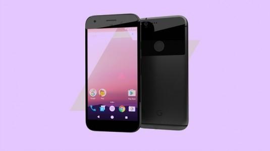 Google Pixel Fiyatı Hakkında Bilgiler Geldi