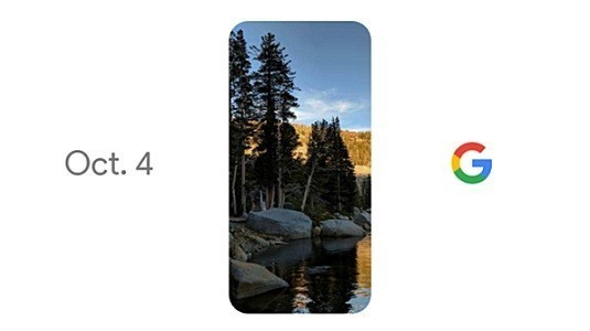 Google Pixel'in gün yüzüne çıkacağı tarih belli oldu
