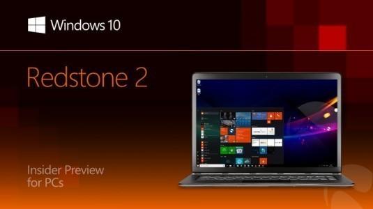 Microsoft, Windows 10 için Yeni Bir Insider Güncellemesi Yayınladı
