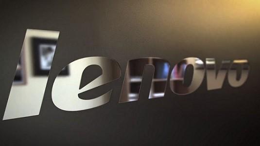Lenovo Z2 Plus, önemli bir pazarda satışa sunuluyor
