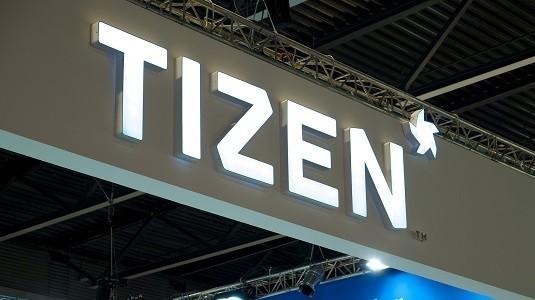 Samsung Z2 iki yeni ülkede satışta