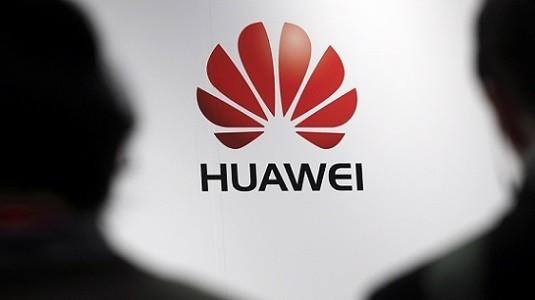 Huawei, diğer bazı firmalar gibi Hindistan'da akıllı telefon üretecek