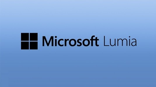Lumia 550 için yeni güncelleme yayınlandı