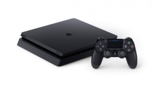 PlayStation 4 Slim n11.com'da Satışa Sunuldu