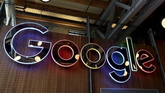 Google Pixel akıllı telefonun ilk resmi basın görseli geldi