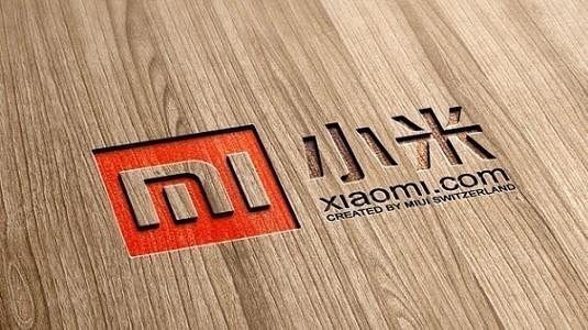 Xiaomi Mi 5S duyurulmadan 2 milyona yakın kişi cihaz için kayıt oldu