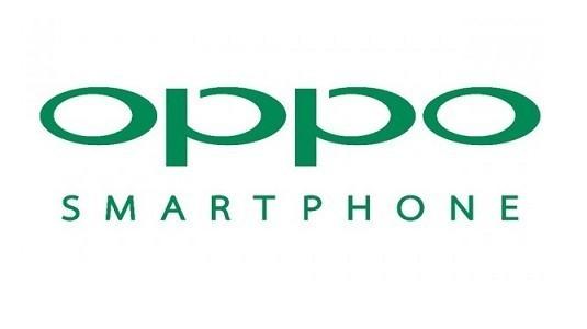 Oppo R9S 3C'de göründü