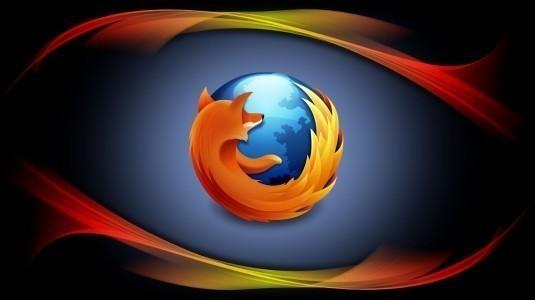 Firefox Browser için Güvenlik Açığı Uyarısı Geldi