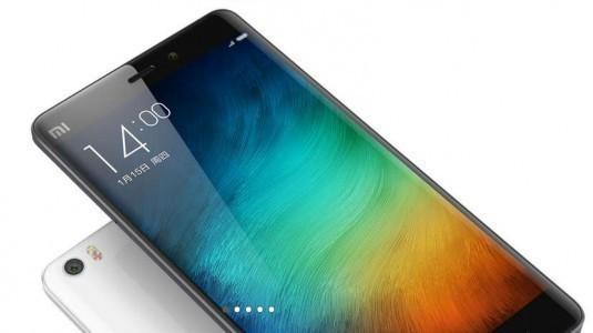 Xiaomi Mi 5S Plus'ın İşlemcisi Resmi Basın Görseli ile Doğrulandı