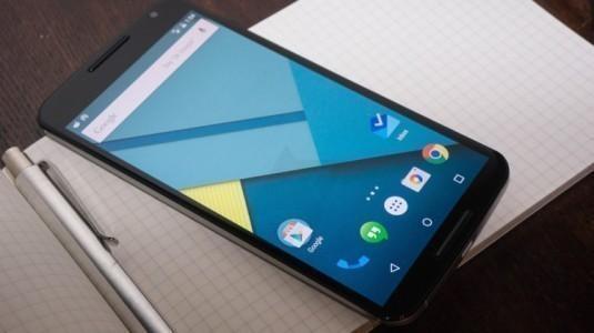 Google Pixel XL'nin Basın Görseli Sızdırıldı