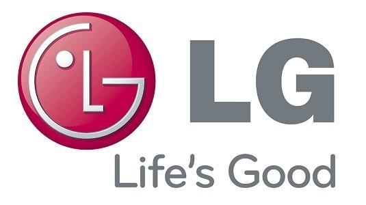 LG Pay, 2017'de gelebilir