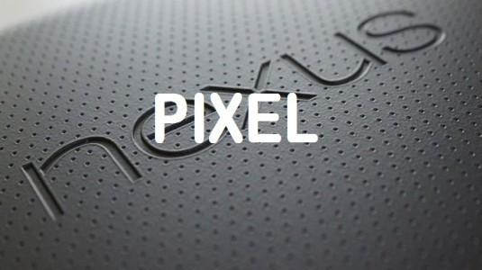 Google Nexus Akıllı Telefonlar Sony Kamera Sensörleri İle Geliyor