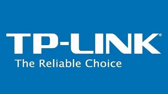 TP-Link'ten, Neffos X1 ve Neffos X1 Max olarak iki akıllı telefon geldi