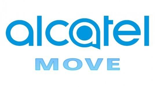 Alcatel, IFA 2016'da Move Serisini Tanıttı