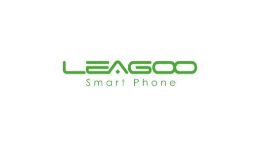 Leagoo V1 akıllı telefon resmi olarak duyuruldu
